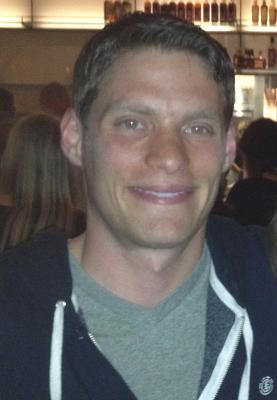 Bryan Tublin